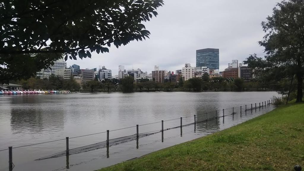 f:id:hongo-ueno-realestate:20181013093944j:plain