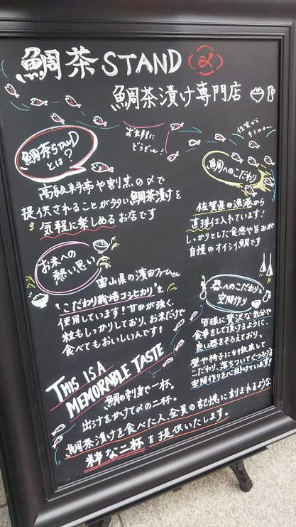 f:id:hongo-ueno-realestate:20181013160231j:plain