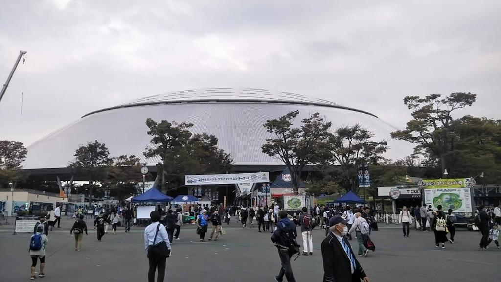 f:id:hongo-ueno-realestate:20181018111306j:plain