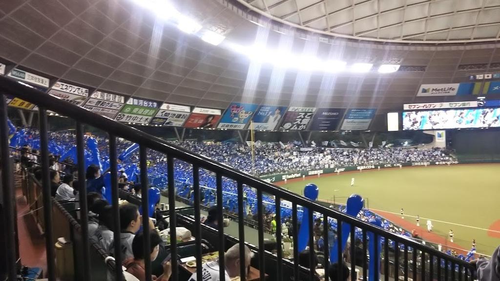 f:id:hongo-ueno-realestate:20181023115828j:plain