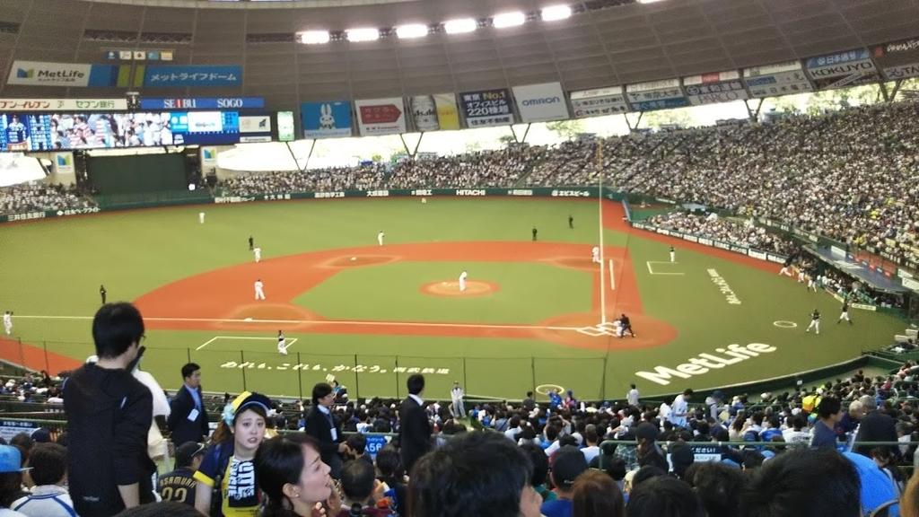 f:id:hongo-ueno-realestate:20181023120610j:plain