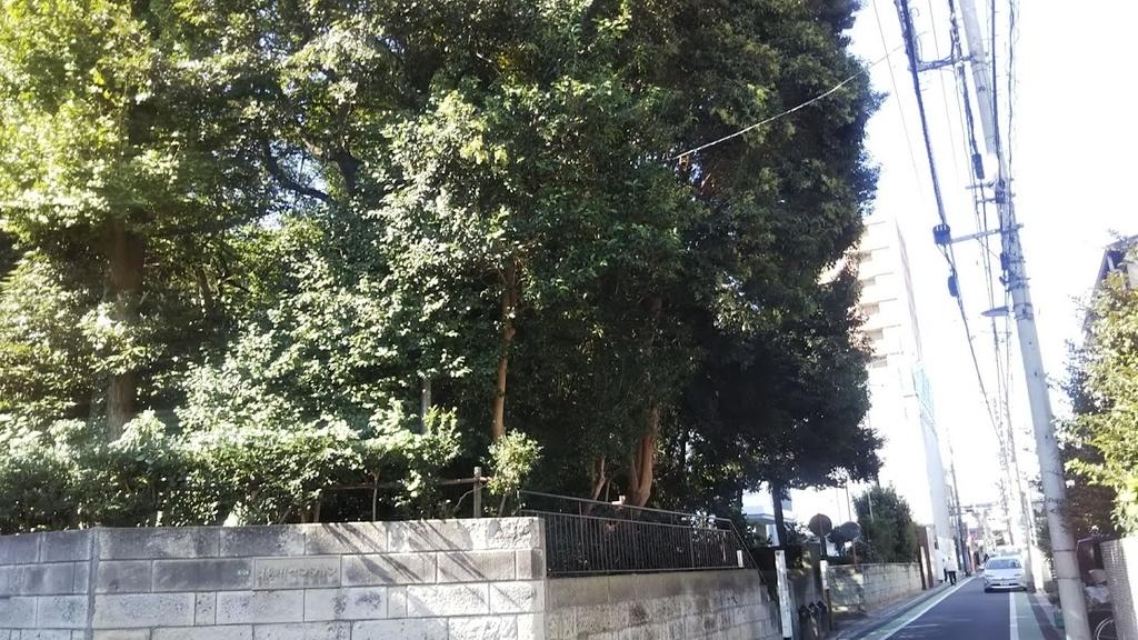 f:id:hongo-ueno-realestate:20181025124313j:plain