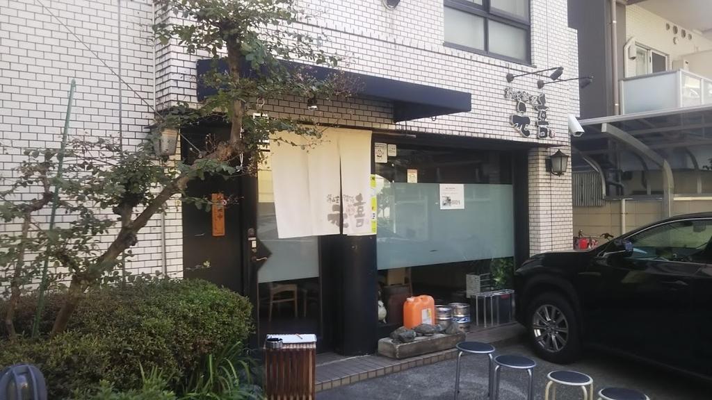 f:id:hongo-ueno-realestate:20181025125401j:plain