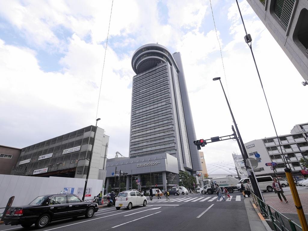 f:id:hongo-ueno-realestate:20181026191734j:plain