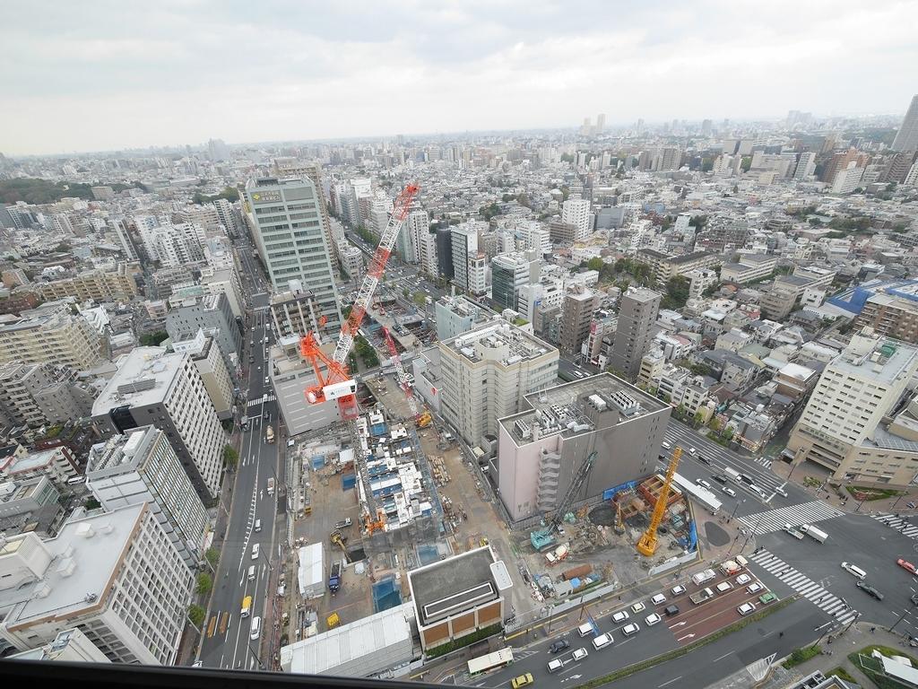 f:id:hongo-ueno-realestate:20181026192212j:plain