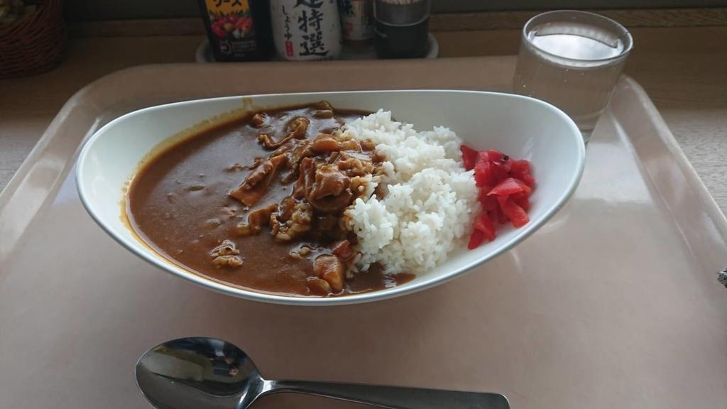 f:id:hongo-ueno-realestate:20181027120718j:plain