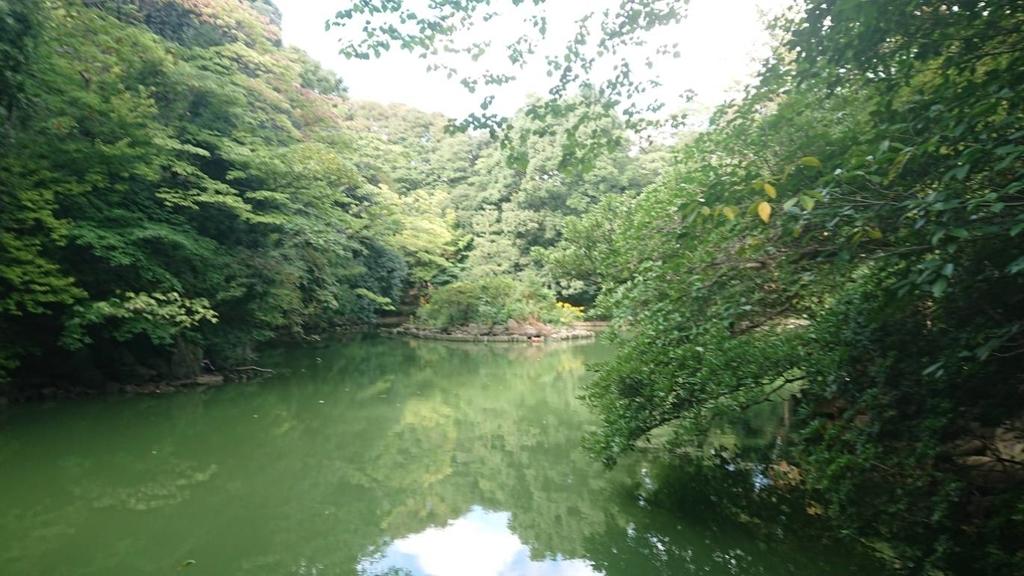 f:id:hongo-ueno-realestate:20181028142431j:plain