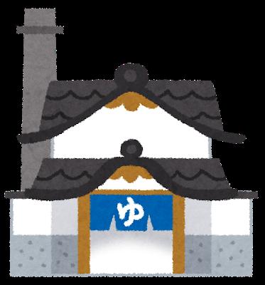 f:id:hongo-ueno-realestate:20181028153311p:plain