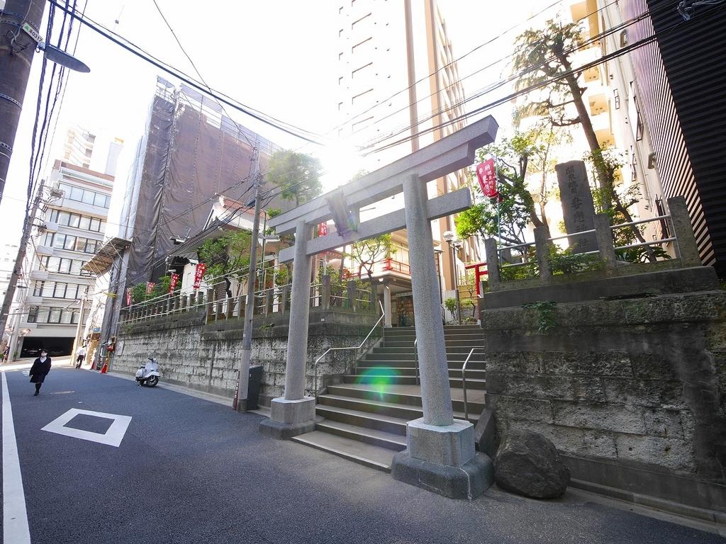 f:id:hongo-ueno-realestate:20181030193943j:plain