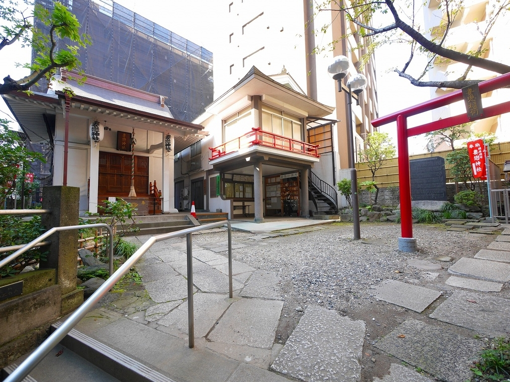 f:id:hongo-ueno-realestate:20181030194047j:plain