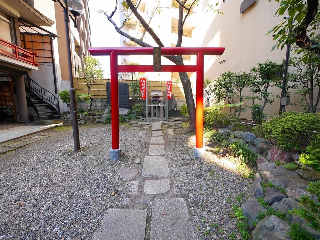 f:id:hongo-ueno-realestate:20181030194110j:plain
