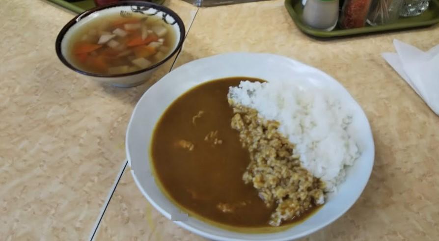 f:id:hongo-ueno-realestate:20181101153748j:plain