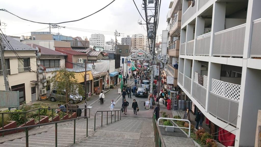 f:id:hongo-ueno-realestate:20181101183125j:plain