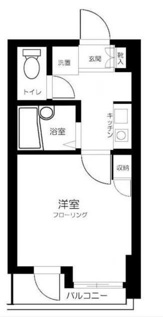 f:id:hongo-ueno-realestate:20181112190526j:plain