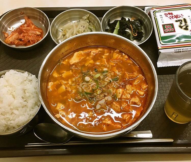 f:id:hongo-ueno-realestate:20181114142559j:plain