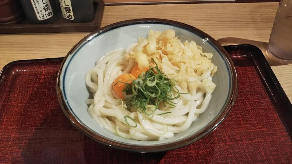 f:id:hongo-ueno-realestate:20181116183058j:plain