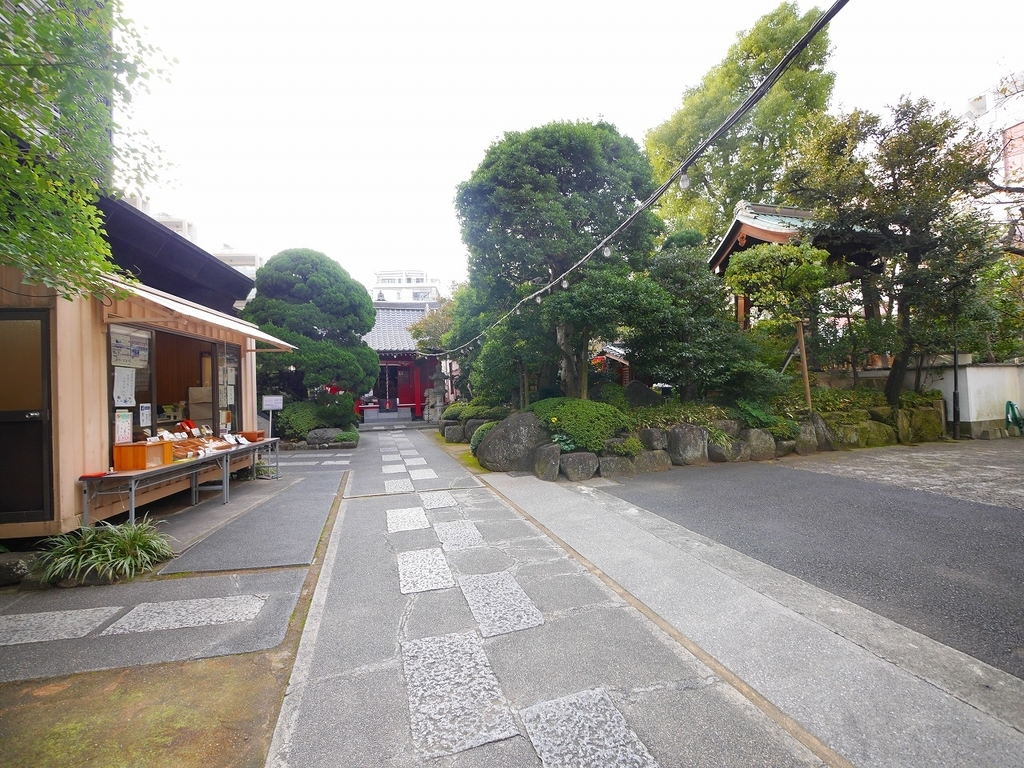 f:id:hongo-ueno-realestate:20181117120257j:plain