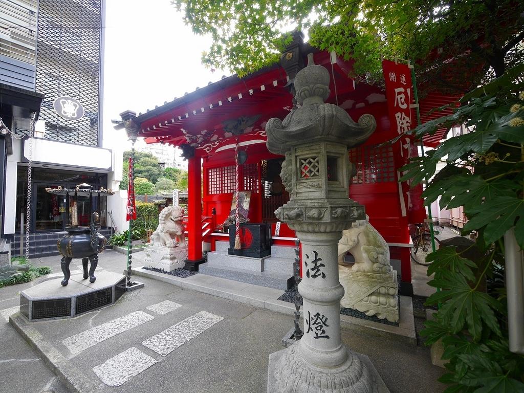 f:id:hongo-ueno-realestate:20181117120651j:plain