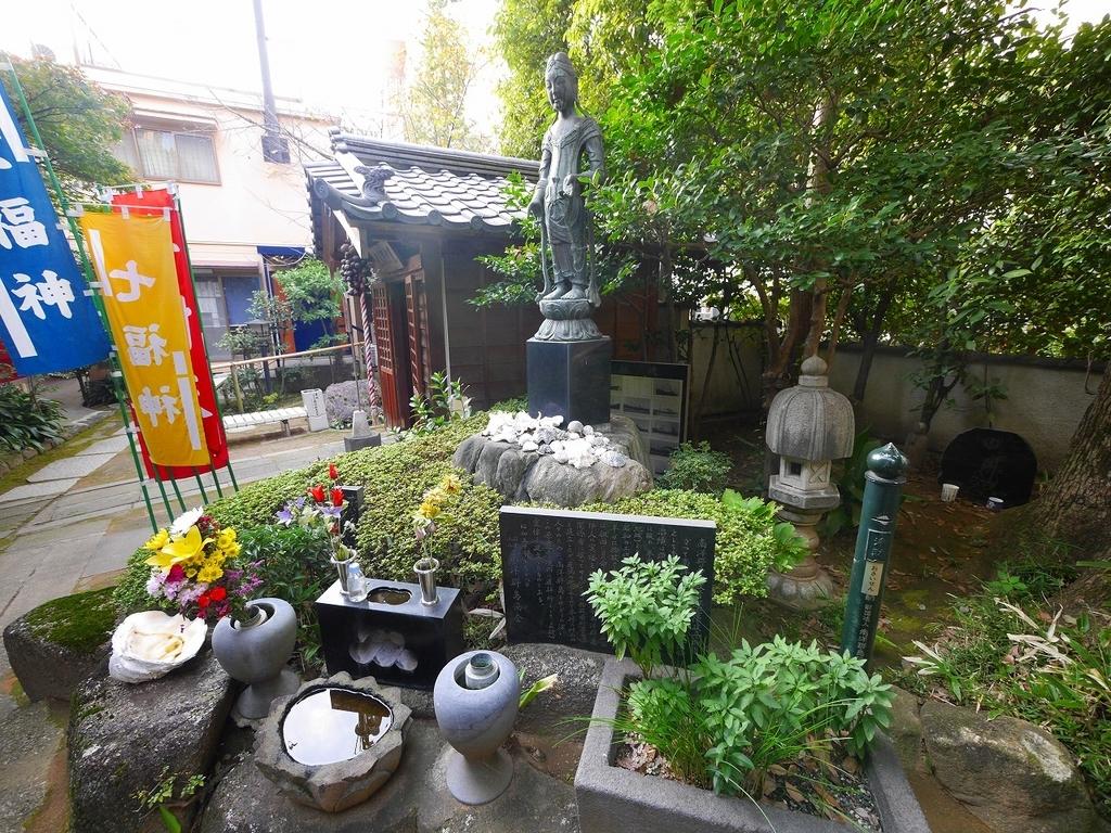 f:id:hongo-ueno-realestate:20181117121718j:plain