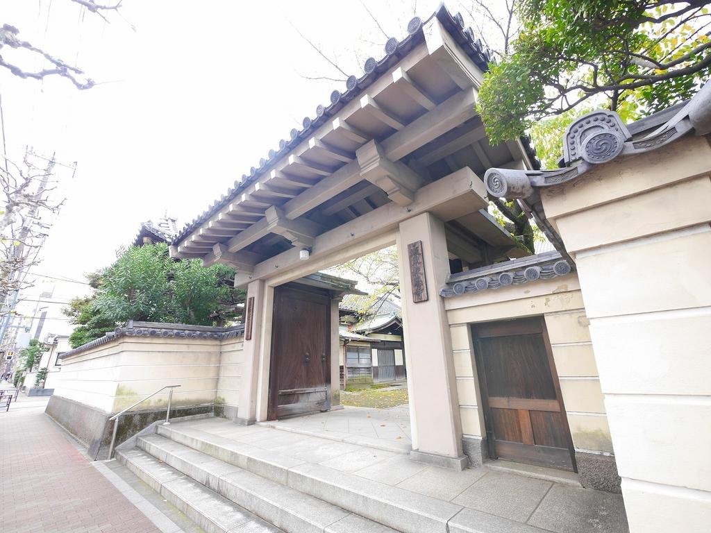f:id:hongo-ueno-realestate:20181117123019j:plain
