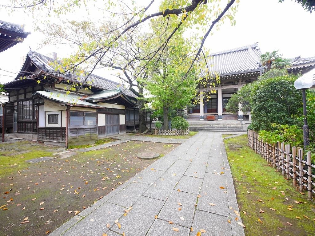 f:id:hongo-ueno-realestate:20181117123531j:plain