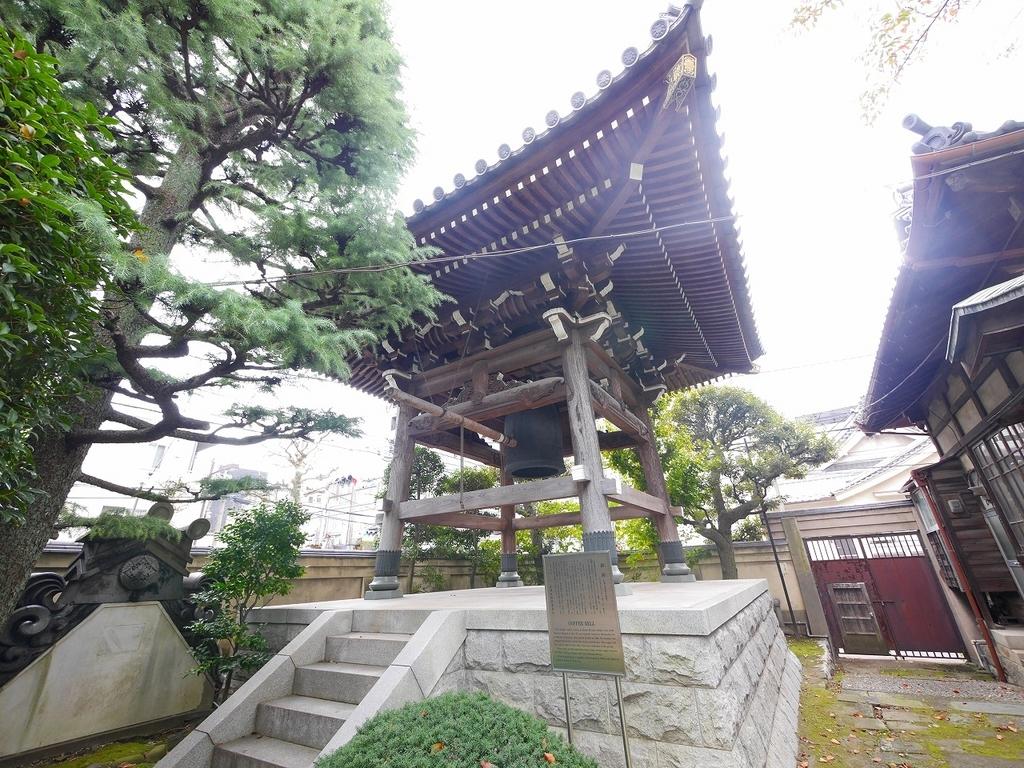 f:id:hongo-ueno-realestate:20181117123551j:plain