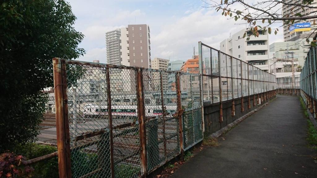 f:id:hongo-ueno-realestate:20181120115617j:plain