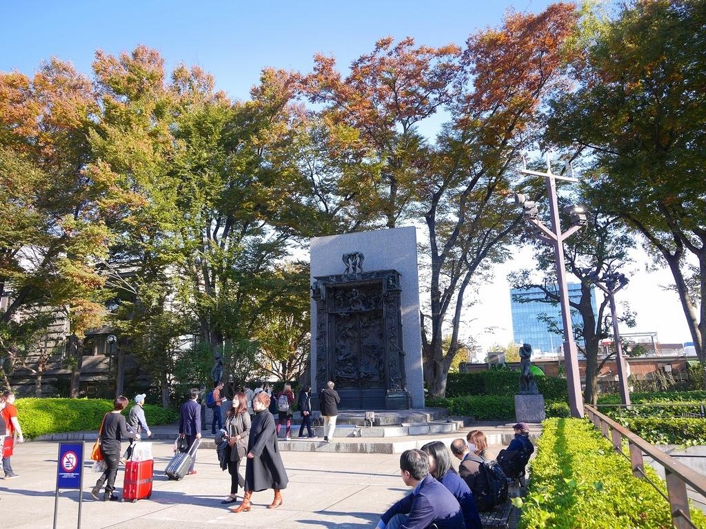 f:id:hongo-ueno-realestate:20181120123355j:plain