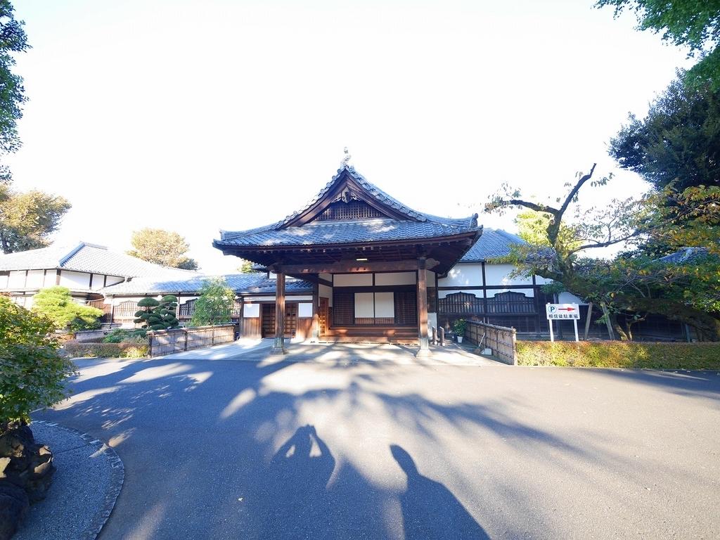 f:id:hongo-ueno-realestate:20181120125202j:plain