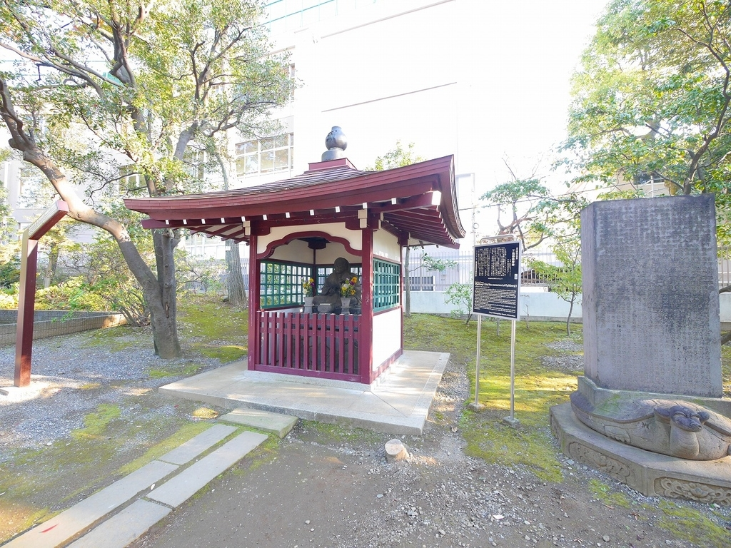 f:id:hongo-ueno-realestate:20181120125638j:plain