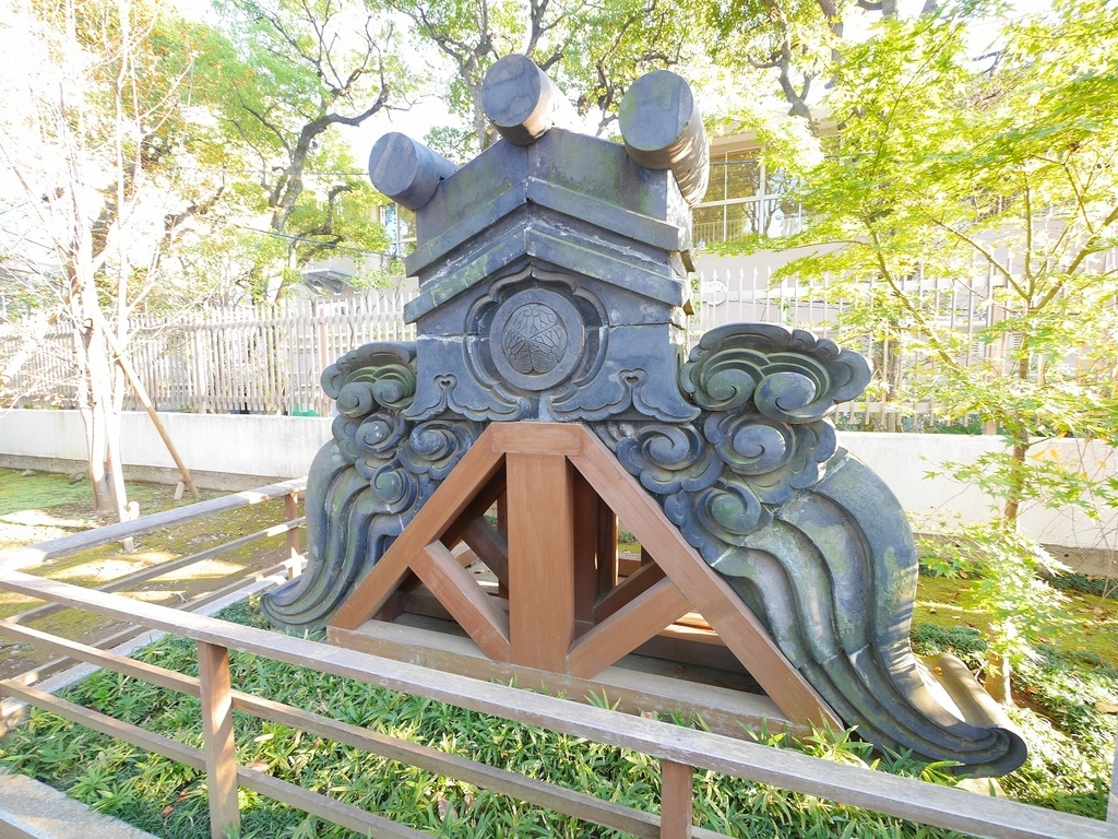 f:id:hongo-ueno-realestate:20181120125712j:plain