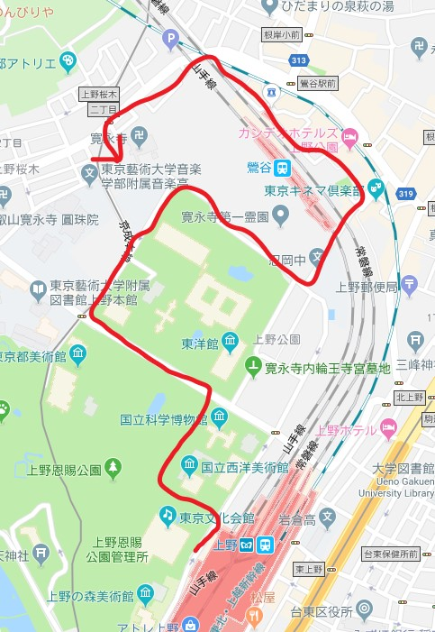 f:id:hongo-ueno-realestate:20181120130550j:plain