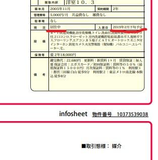 f:id:hongo-ueno-realestate:20181120162953j:plain