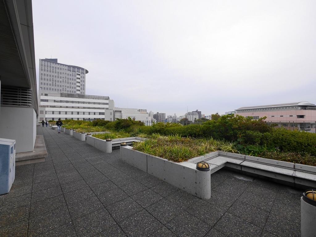 f:id:hongo-ueno-realestate:20181122165416j:plain