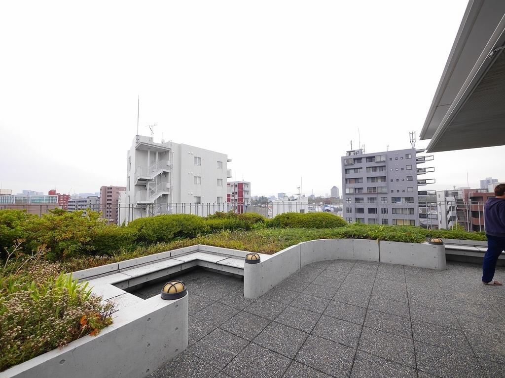 f:id:hongo-ueno-realestate:20181122165726j:plain