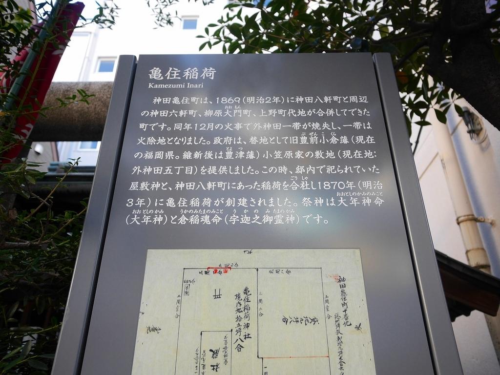 f:id:hongo-ueno-realestate:20181123172035j:plain