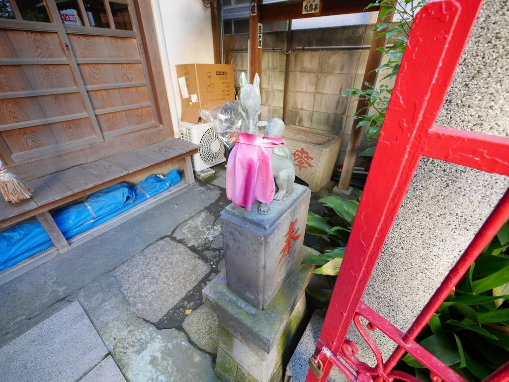 f:id:hongo-ueno-realestate:20181123172202j:plain