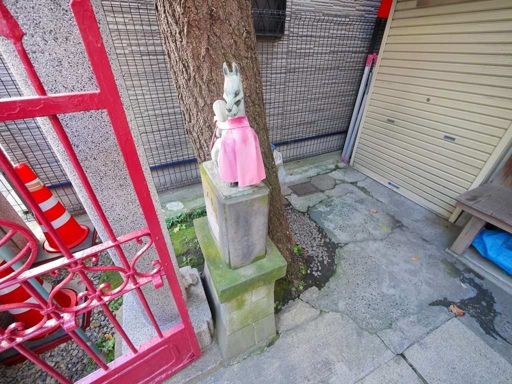 f:id:hongo-ueno-realestate:20181123172211j:plain