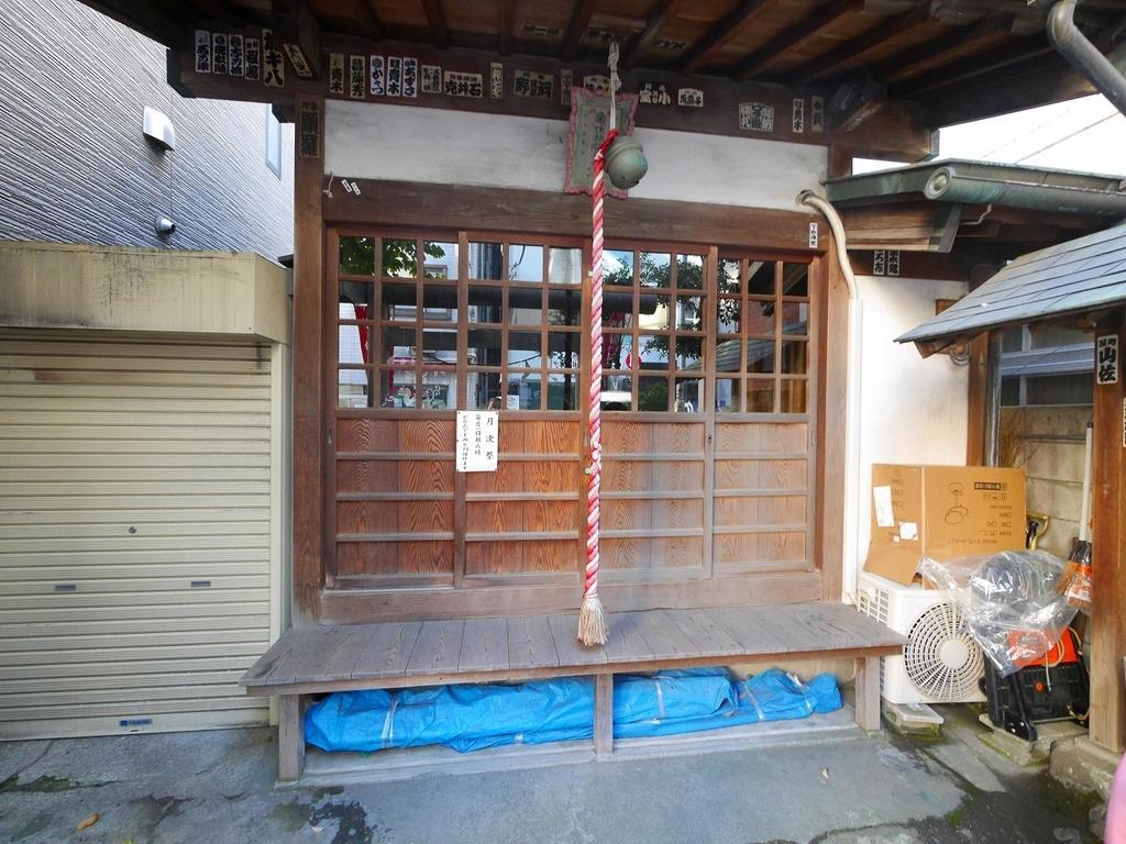 f:id:hongo-ueno-realestate:20181123172228j:plain