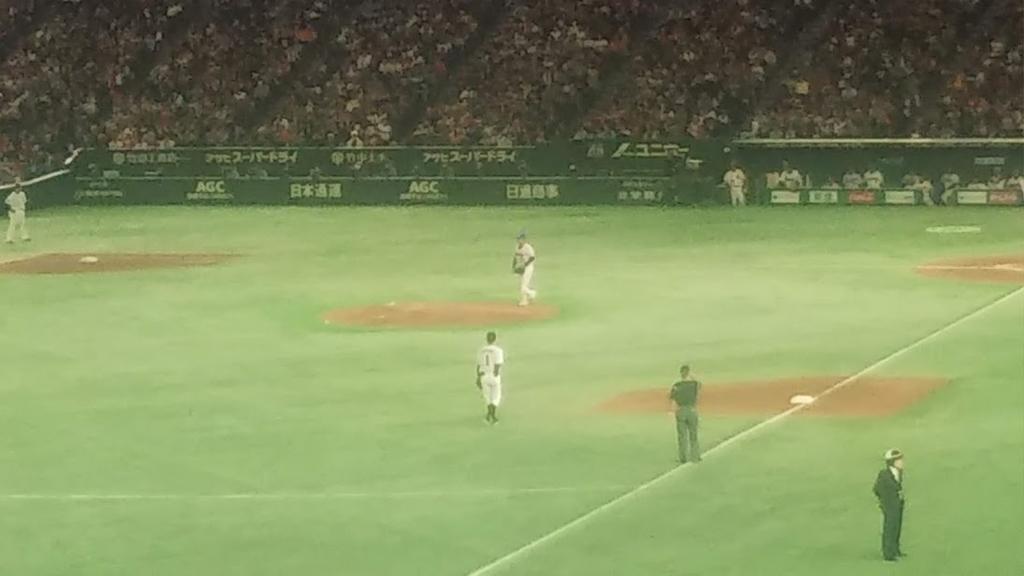 f:id:hongo-ueno-realestate:20181125120905j:plain