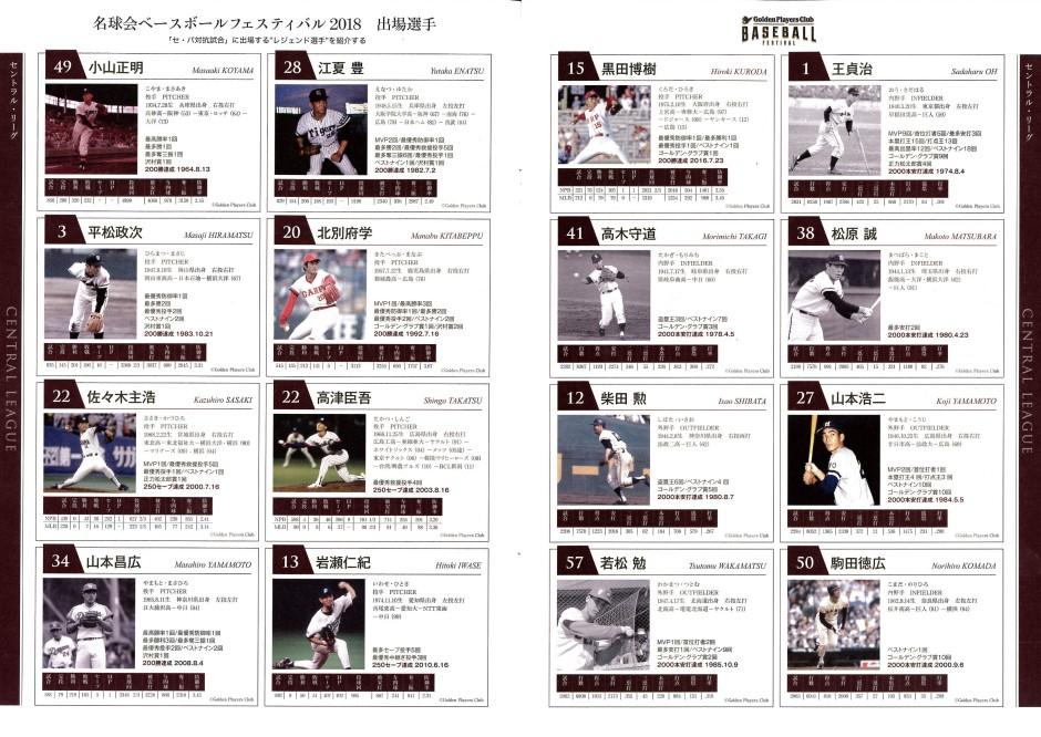f:id:hongo-ueno-realestate:20181125122036j:plain