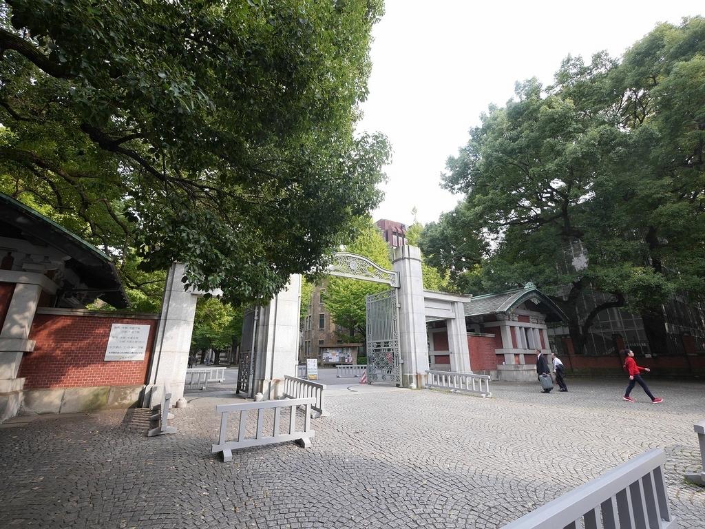 f:id:hongo-ueno-realestate:20181126140731j:plain