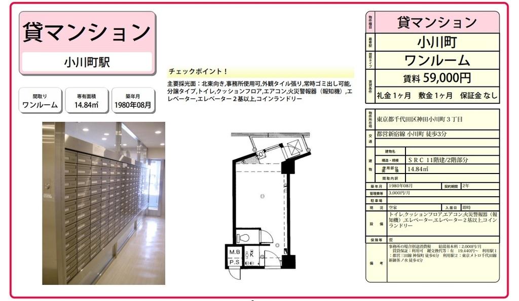 f:id:hongo-ueno-realestate:20181126163341j:plain