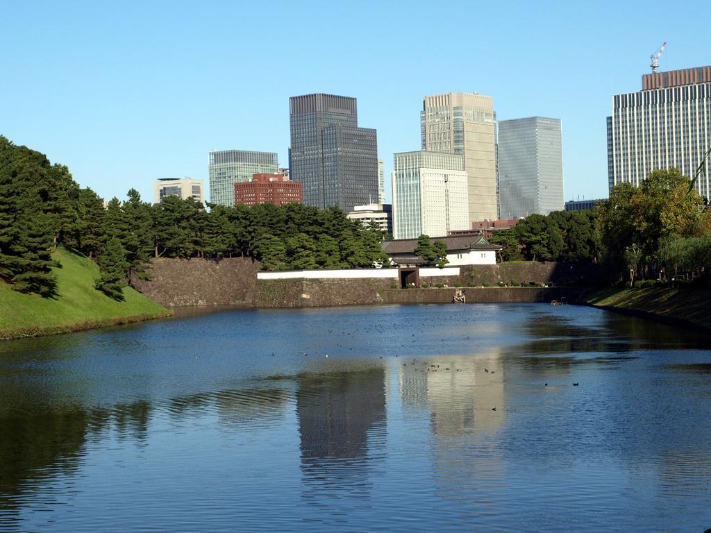 f:id:hongo-ueno-realestate:20181126164938j:plain
