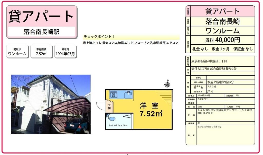 f:id:hongo-ueno-realestate:20181126171056j:plain