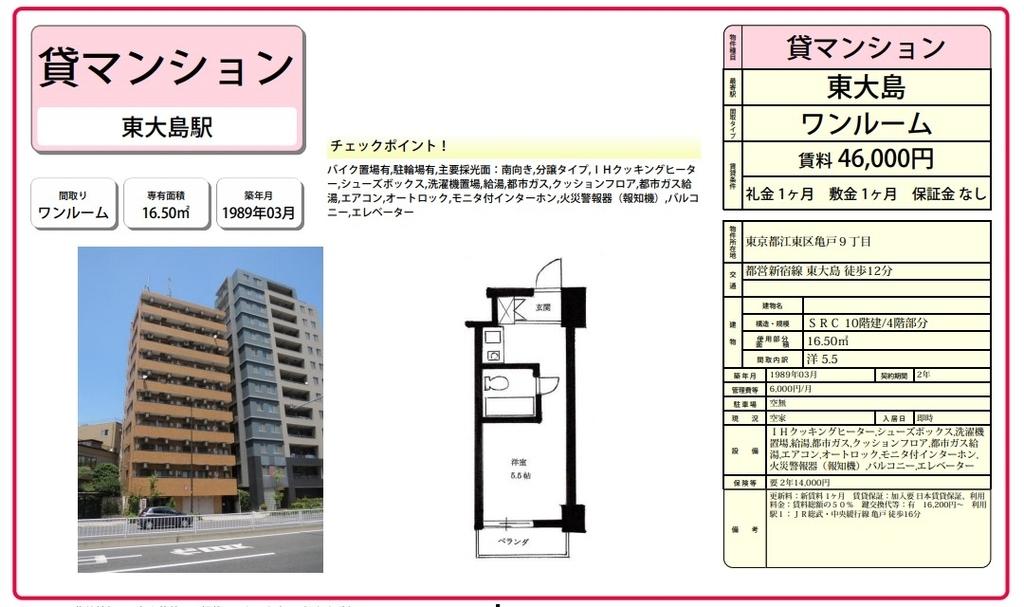 f:id:hongo-ueno-realestate:20181126190033j:plain