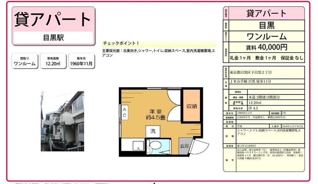 f:id:hongo-ueno-realestate:20181127110554j:plain