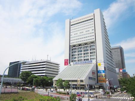 f:id:hongo-ueno-realestate:20181127113658j:plain