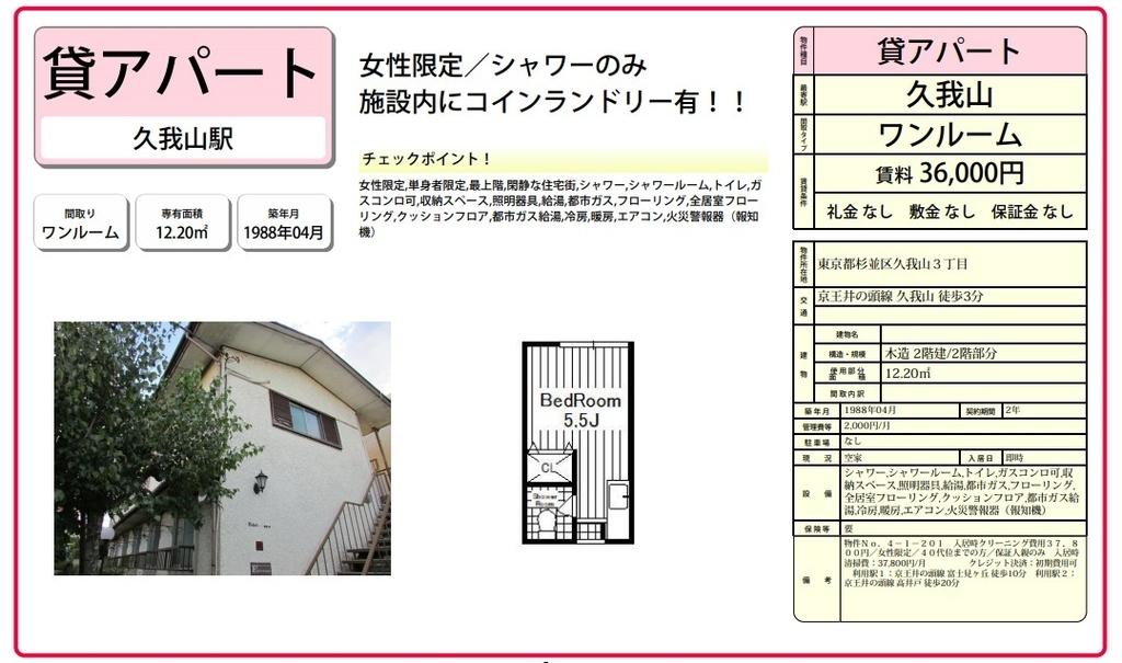 f:id:hongo-ueno-realestate:20181127115254j:plain