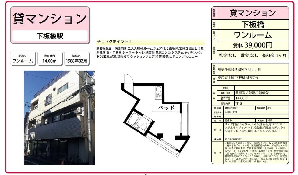 f:id:hongo-ueno-realestate:20181127120145j:plain